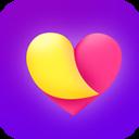 知蜜软件app