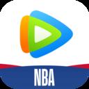 腾讯视频安装电视app