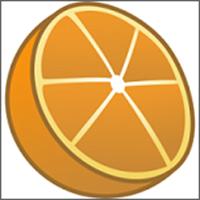 橙色直播安卓版app