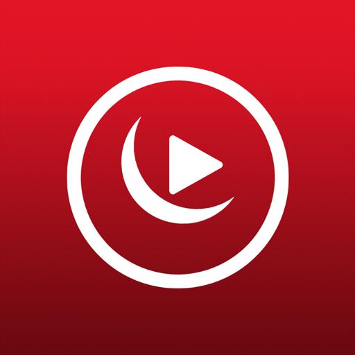 月亮视频app破解版最新版