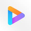小米视频app软件