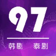 97泰剧网app