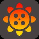 向日葵app��api免费iOS