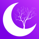 望月直播平台