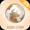 龙珠直播体育app