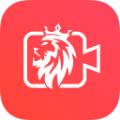 王者体育直播平台在线观看nba直播