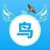 美剧鸟5.3.2版本