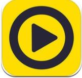 月夜影视高清完整版免费观看app