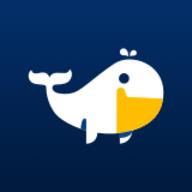 鲸鱼tv官网ios