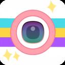 snapchat苹果最新版