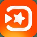 小影app软件旧版本