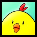 煎蛋app