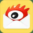 新浪邮箱app官网版