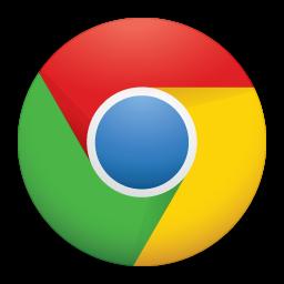 google chrome下载器