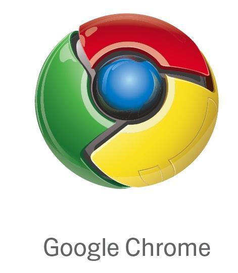 谷歌 浏览器