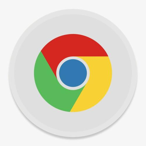google chrome浏览器苹果版