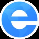 2345浏览器安卓版