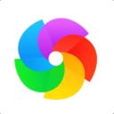 360极速浏览器苹果版