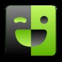流利说英语app免费