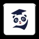 熊猫淘学app
