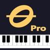 钢琴调音软件手机版