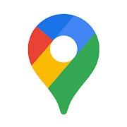 google地图高清卫星地图在线软件