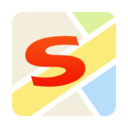 搜狗地图官网软件
