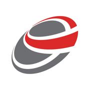 北京公交手机app官方