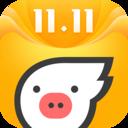 飞猪旅行iOS