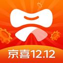 京喜安卓app