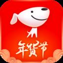 京东app最新版本