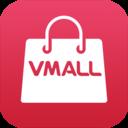 vmall华为商城官网app