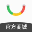 欢太商城app