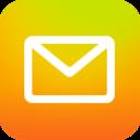 qq邮箱软件