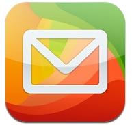 qq邮箱登录入口手机登录