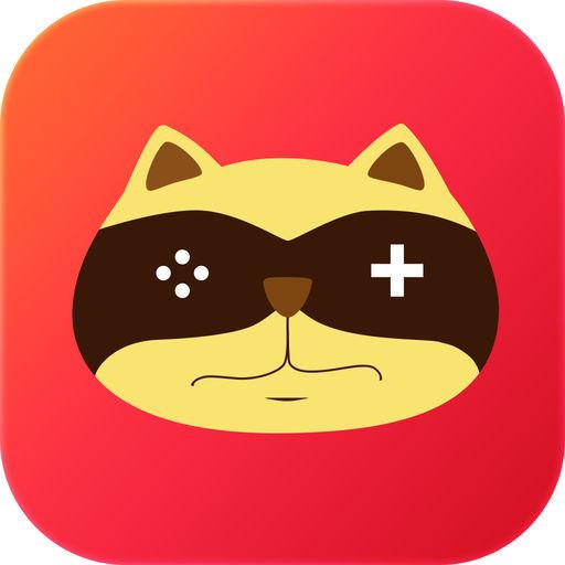 代练猫appiOS