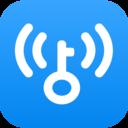 腾讯管家wifi万能钥匙app
