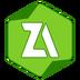 zarchiver pro最新版