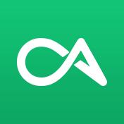 酷安市场官方app