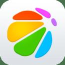 360手机助手app官方版
