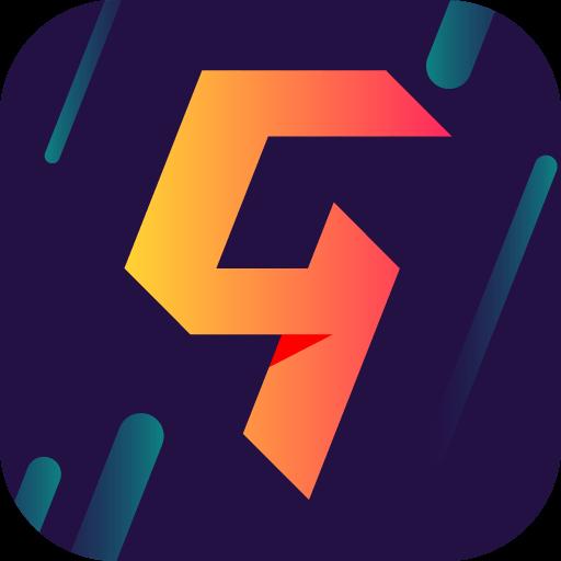 九游app老版本