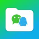 腾讯文件苹果app