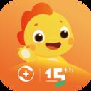360儿童卫士iOS