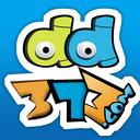 dd373游戏交易平台