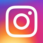 instagram 安卓