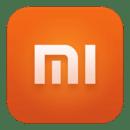 小米系统app最新版