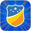 贵州交警app