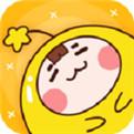 正版土豪漫画app