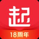 起点中文网网页手机版