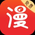 羞羞漫画app破解版2.2.3